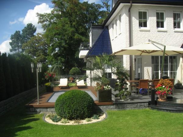 3 2 terrassen. Black Bedroom Furniture Sets. Home Design Ideas